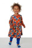 DUNS Sweden Organic Kids Dresses 0 - 6 Years