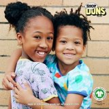 DUNS Sweden Organic Clothing 0-6 Years