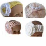 KSS Medium Wide Headbands Size 0 Years and Up