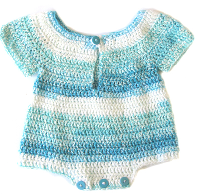 4e8988b97131 KSS Handmade Baby Onesies and Two Piece Sets   KSStoys · Toys ...