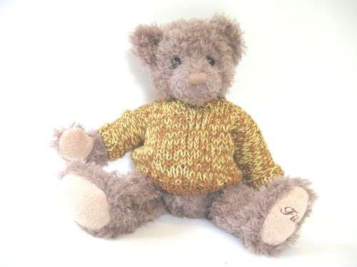 KSS Handmade Doll and Bear Clothing